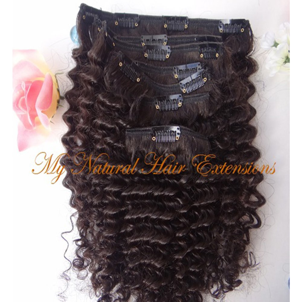 kinky-curly-3c4a-clip-ins-wm-2