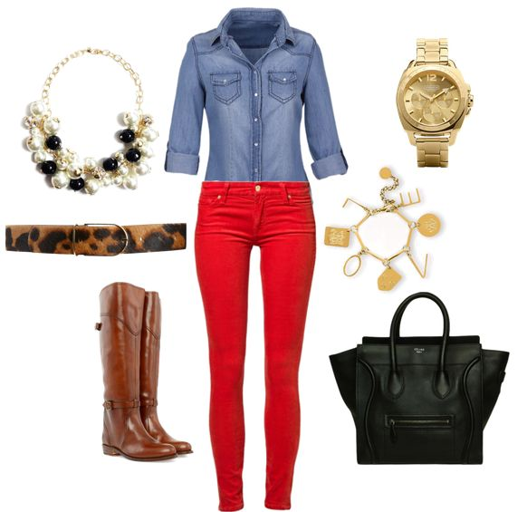 795e1ee865c0a3c027ab32f5bbb9dcd1--valentines-day-outfit-day-date-outfits.jpg