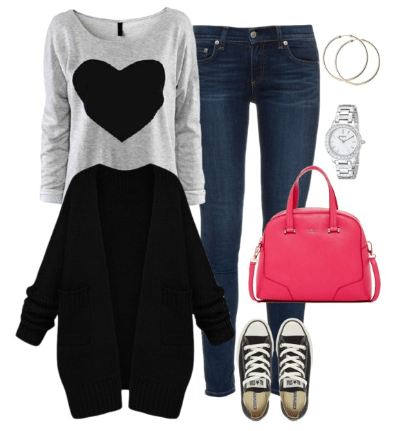 casual-valentines-day-outfit-04.png