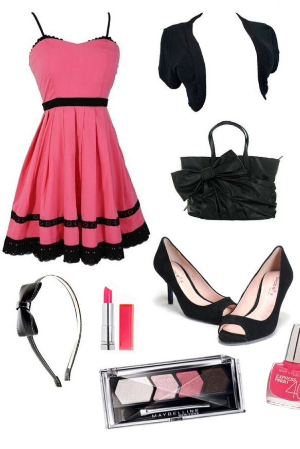 e058391e230076bff1fd3aacca5af7b0--pink-outfits-day-outfits.jpg