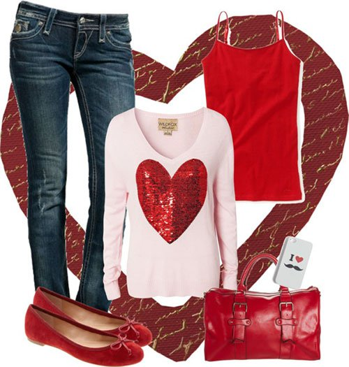 Heart-Printed-Outfit-Idea-for-Valentines-Day.jpg