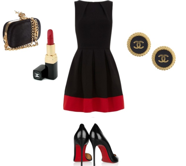 MariaOnPoint_Valentines-Day-Outfit_3.png