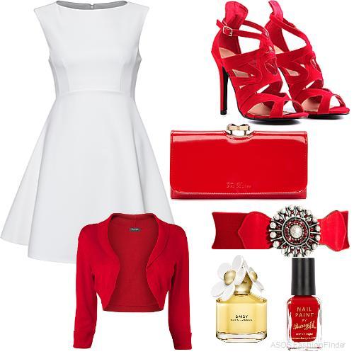 outfit_large_25741fa7-8ac6-4eba-9eb0-2d8c0a967e35.jpg