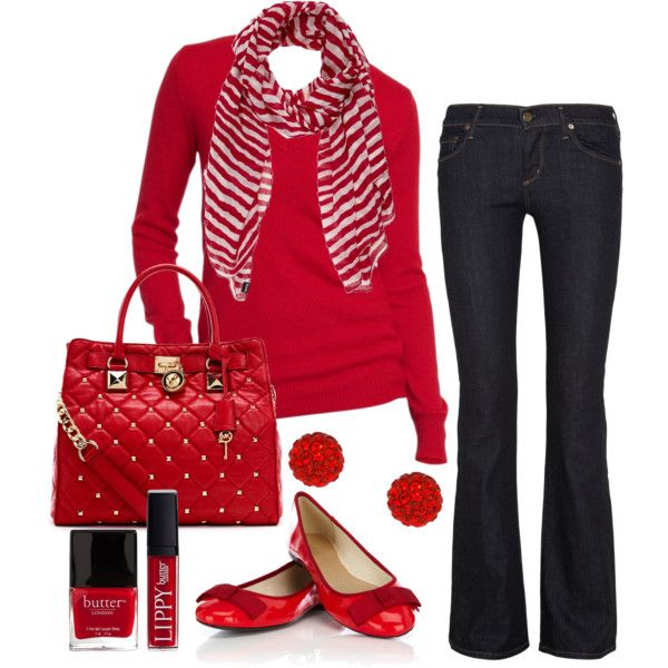 Polyvore-Valentines-Day-Casual-Dresses-For-Teens-2014-4.jpg