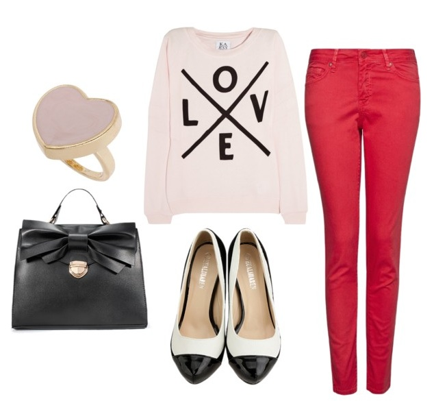 valentines-day-outfit-1.jpg
