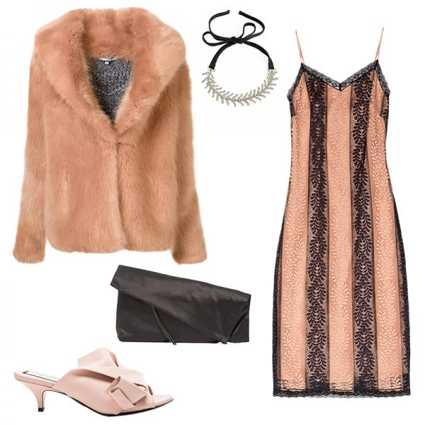 valentines-day-outfits-girls-night-out-600x600.jpg